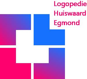 Logopedie Huiswaard Egmond